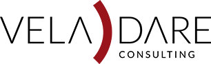 VELA DARE Consulting - Logo